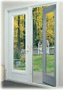 garden door - 1