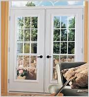 garden door -3