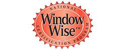 Window Wise