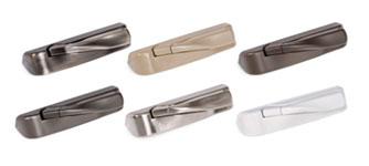 awning-handles