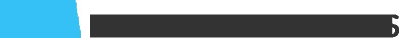 PM Window Logo