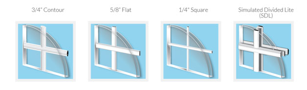 awning-grilles