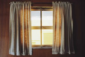 How do You Know it's Time to Replace Your Old Windows?