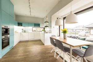 5 Benefits of Energy Efficient Windows