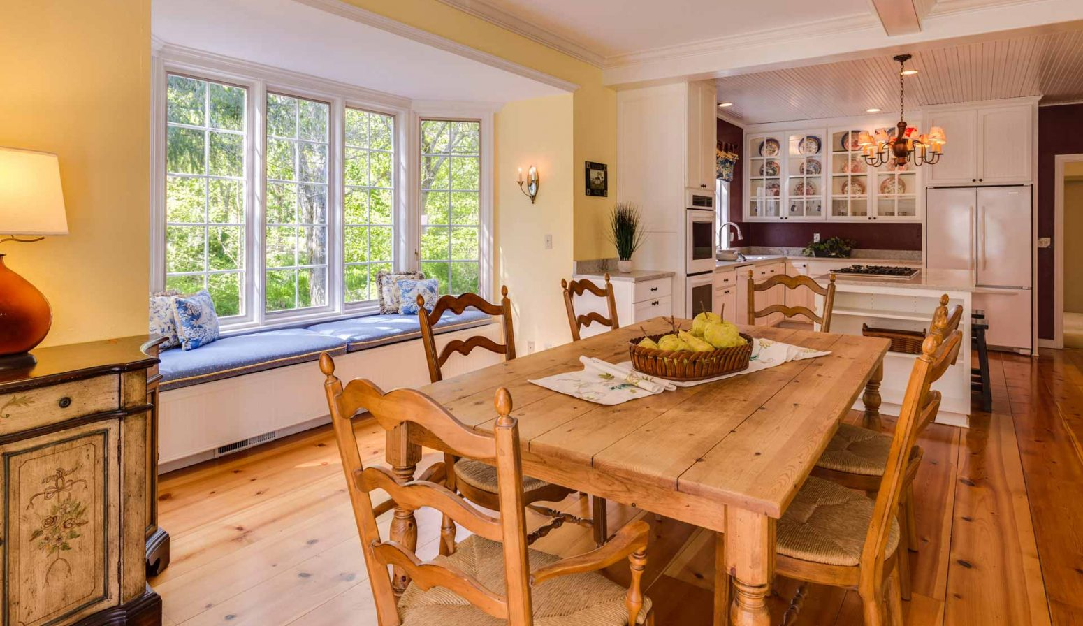 Does Replacing Windows Add Value to Your Home?