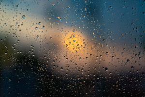 What is Window Condensation?